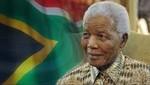 ¡Mandela ha muerto, Viva Mandela!
