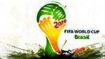 Mundial Brasil 2014: Así quedaron los grupos