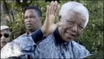 Funerales de Nelson Mandela movilizan a líderes mudiales: Más de 50 han asegurado su presencia