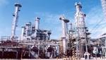 Ejecutivo aprobó proyecto de ley que apuesta por modernización de refinería de Talara