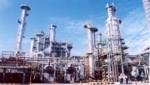 'Que modernización de refinería Talara no sea solo para beneficio de banqueros y constructor'