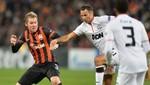 UEFA Champions League 2013: Manchester United vs. Shakhtar Donetsk [EN VIVO]