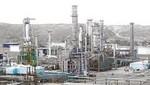 Venta del 49% de Petroperú: más ruidos que nueces