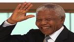 El significado de Mandela para el futuro amenazado de la humanidad