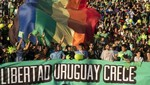Uruguay es el primer país en legalizar el comercio de marihuana