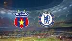 UEFA Champions League 2013: Chelsea vs. Steaua Bucarest [EN VIVO]