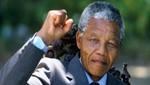 Mandela: liderazgo y auctoritas