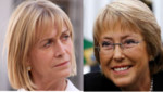 Chilenos tienen cita con las urnas para elegir a una mujer como Presidente de la República