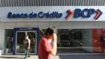 INDECOPI sancionó al BCP por reportar indebidamente a consumidora ante central de riesgos de la SBS