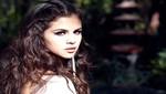 Selena Gómez admite que a menudo considera dejar la música