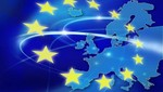 Unión Europea,  ¿para qué?