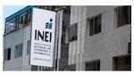 INEI: Más de 84 mil nuevos puestos de trabajo se crearon en Lima Metropolitana