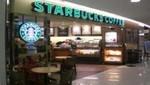 Escándalo en La Molina por construcción de Starbucks [VIDEO]
