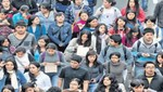 Nueva ley universitaria es constitucional respeta autonomía y es forjadora de calidad científica