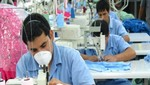INDECOPI aplica derechos antidumping a la importación de solo 5 tipos de prendas de vestir de China