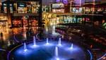 Jockey Plaza es el centro comercial con la comunidad en Facebook más grande de Latinoamérica