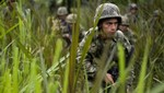 La CIA ayudó a Colombia a matar a los líderes rebeldes de las FARC