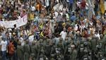 Venezuela: lecciones del 2013