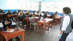 Gobiernos regionales pagaran subsidio por luto y sepelio de docentes