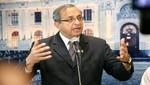 Nueva Ley Universitaria lista para ser aprobada por pleno del congreso