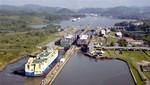 Contratistas que trabajan en la expansión del Canal de Panamá advierten sobrecostos