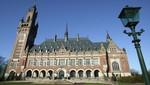 Fallos de La Haya ¿Todos se cumplen?