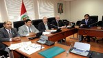 Comisión investigadora de anterior gobierno halló desbalance patrimonial