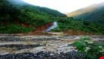 Ejecutivo declara Estado de Emergencia a distrito cusqueño de Quellouno