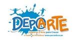 'Deporte y arte para crecer' atendrá a 350 MIL escolares durante vacaciones