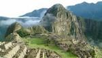 ¿Quiénes descubrieron Machu Picchu?