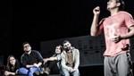 """Montaje peruano """"Proyecto 1980/2000 El tiempo que heredé"""", se lucirá en festival de teatro chileno"""