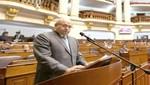 Justicia establecerá responsabilidades en casos López Meneses y Mazángaro