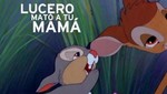 Cristian Castro y Lucero son la burla en las redes sociales con diversos memes [FOTOS]