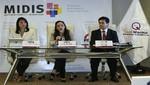 Ministra Rubio señala que Proceso de Compra 2014 eleva el nivel de exigencia para seleccionar a proveedores