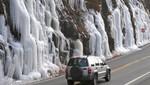 EE.UU: Al menos 21 personas han muerto por ola de frio