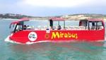 Inaugurarán el 'Circuito Turístico San Miguel, uniendo distritos'