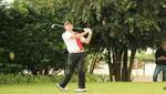 Equipos nacionales de golf listos para el Sudamericano Amateur en Colombia