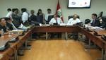 Municipalidad de Lima autorizo alza de peaje en vía de Evitamiento