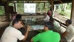 Elaboran propuesta para reconocimiento de Reserva de Biosfera en el ámbito del Parque Nacional del Río Abiseo