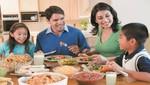 Recomiendan consumir cinco veces al día frutas y verduras en verano para controlar peso
