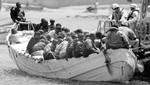Una miradita a la inmigración