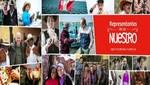 Marca Perú cierra con broche de oro exitosa campaña 'Representantes de lo Nuestro'