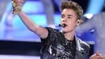 La Policía niega haber encontrado droga en la casa de Justin Bieber