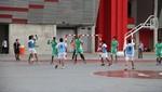 Lima y Huancayo lograron el título nacional de Handball en la rama masculina y femenina