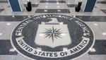 La CIA prepara una 'cumbre paralela' en Miami