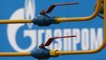 La petrolera rusa Gazprom gana el Premio de la Vergüenza
