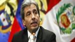 Ministro del Ambiente coordina en Davos la COP 20 de Lima