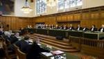 El fallo de La Haya: ¿qué está en juego?