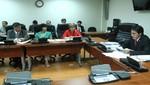 Ministra de Trabajo defiende convenio entre ESSALUD y SISOL