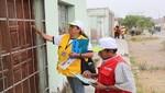Minsa descarta 24 nuevos casos de dengue en Piura